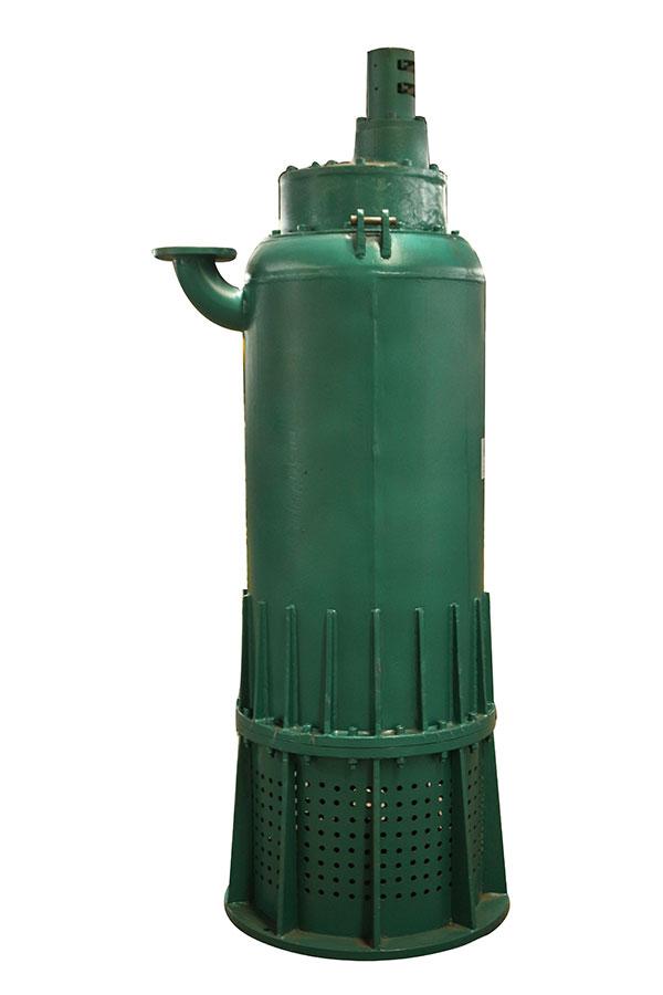 防爆排污泵价格